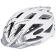 UVEX city i-vo Bike Helmet white